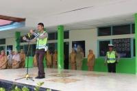 View the album Kunjungan Kapolres Tanah Datar