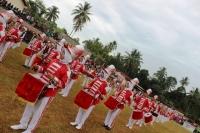 View the album Grup Drumband Gita Maya Persada